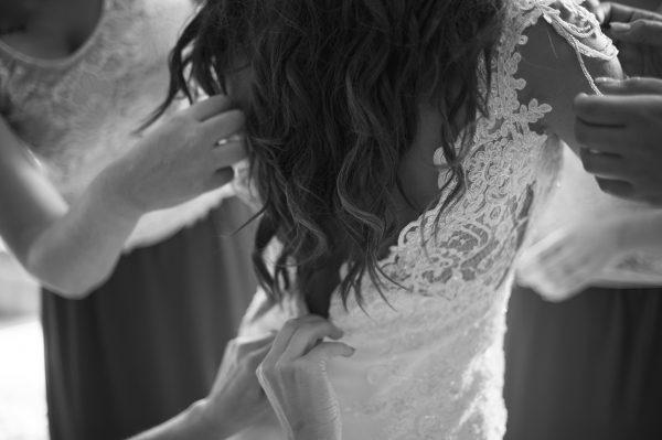 _TJP6259bw - Cairns Wedding Photographer